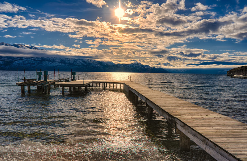 bigstock-Dock-On-Okanagan-Lake-Kelowna-116306204-800x522.jpg